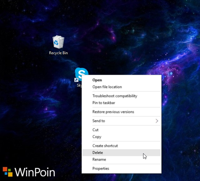 mempercepatbootingwindows10_3