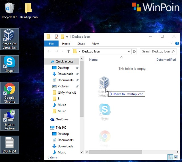 mempercepatbootingwindows10_4