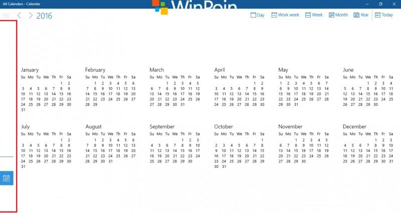 mode-view-year-windows10pc