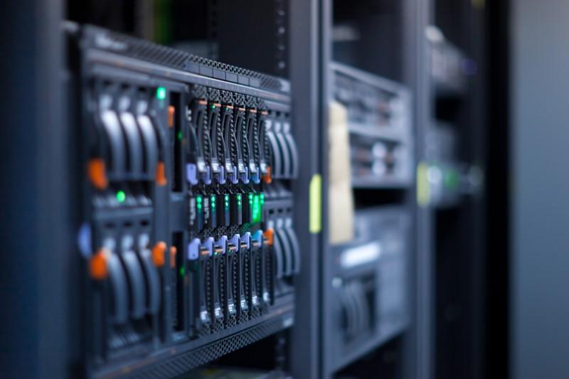 Download Ebook: Jago Setup Web Server Sendiri dengan Nginx!