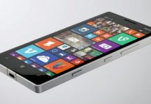 Review Kamera Lumia 930