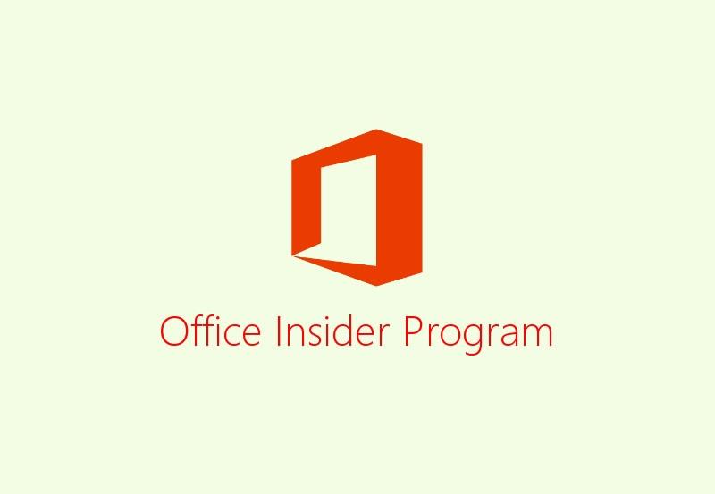 officedark_0