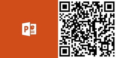 qr-powerpoint-mobile