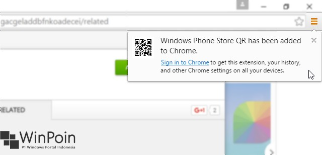qrcodewindowsstore_3