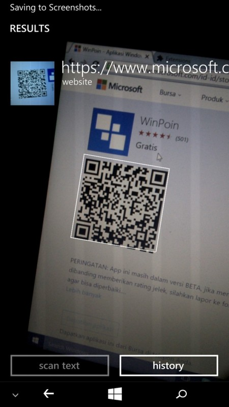 qrcodewindowsstore_7