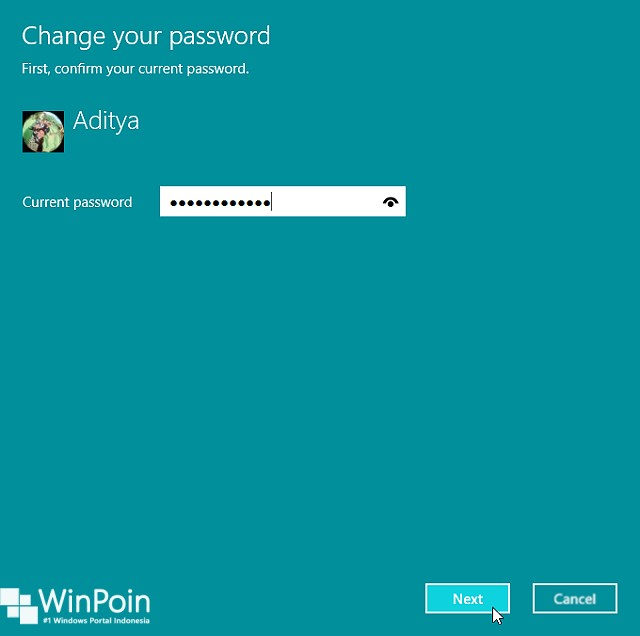 resetpasswordwindows10 (3)