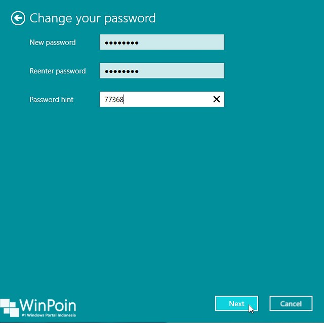 resetpasswordwindows10 (4)