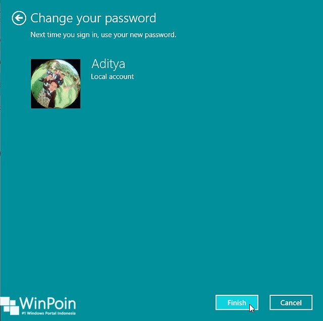 resetpasswordwindows10 (5)