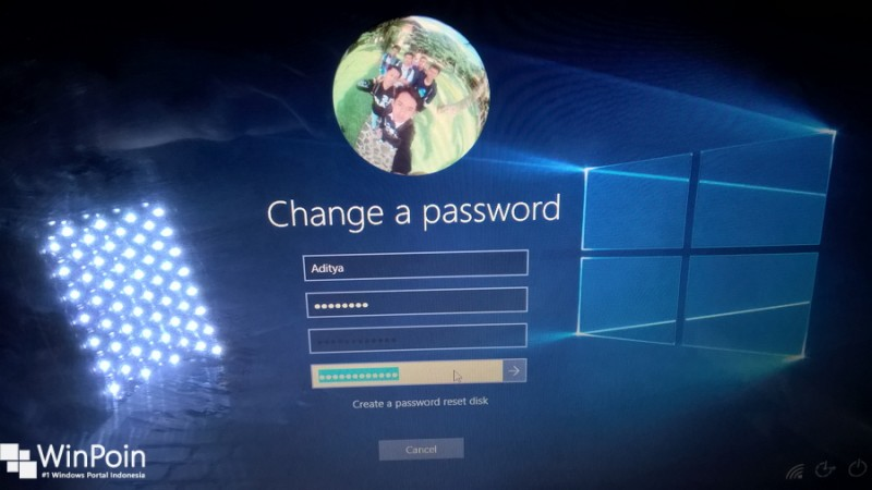 resetpasswordwindows10 (7)