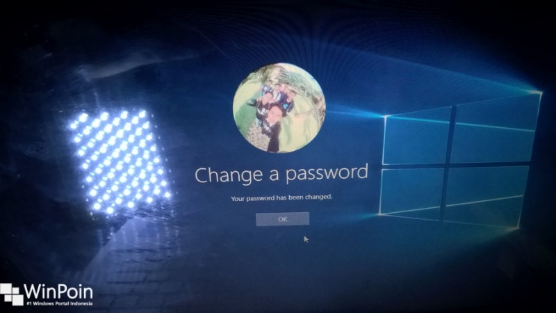 resetpasswordwindows10 (8)