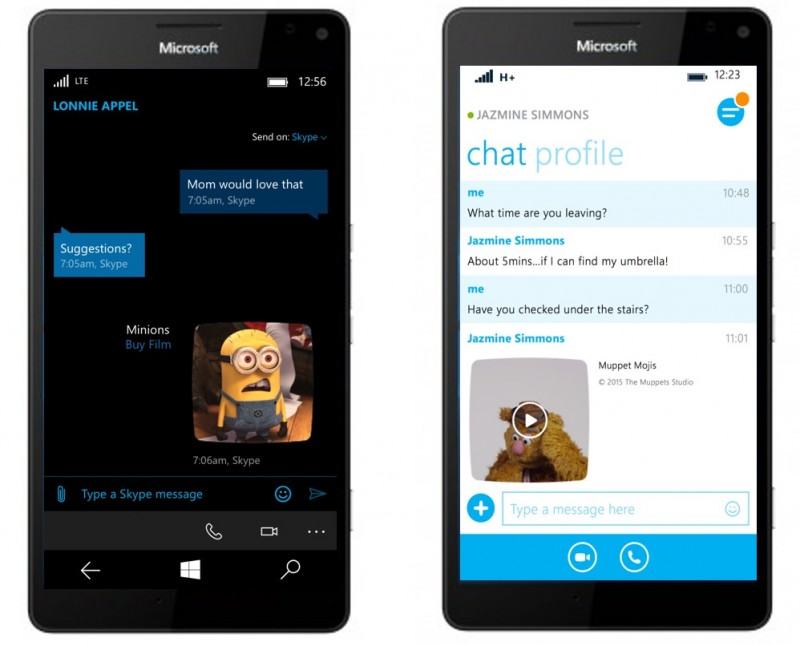 skype-for-windows-phone2