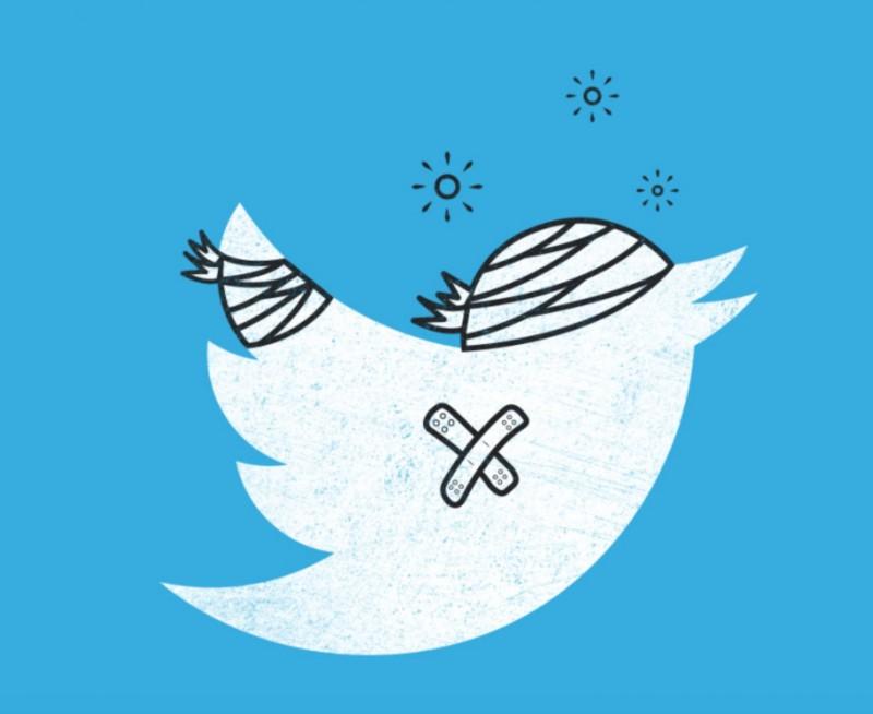 DM Twitter Sekarang Bisa Capture & Share Video, Tetapi Cuma di iOS & Android