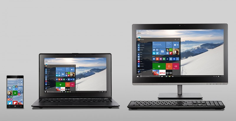 Cara Menyelaraskan Pengaturan di Semua Perangkat Windows