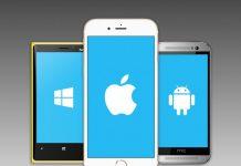 HOT: Microsoft Membeli Xamarin untuk Memudahkan Developer Membuat Cross Platform Apps!