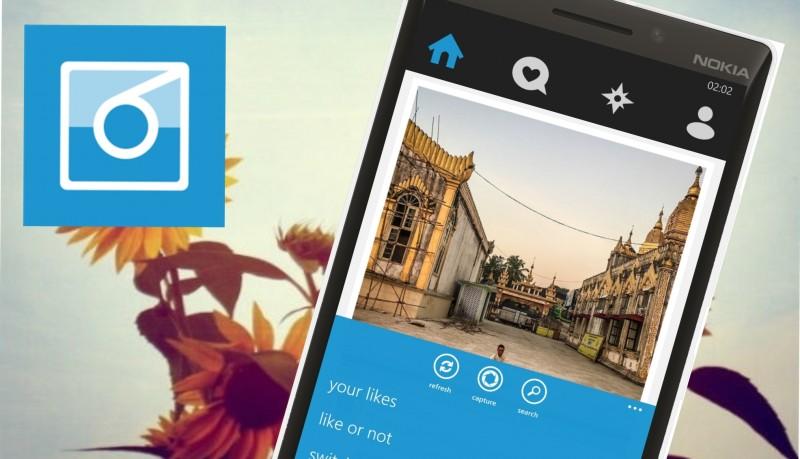 6tag-windowsphone-windows10m