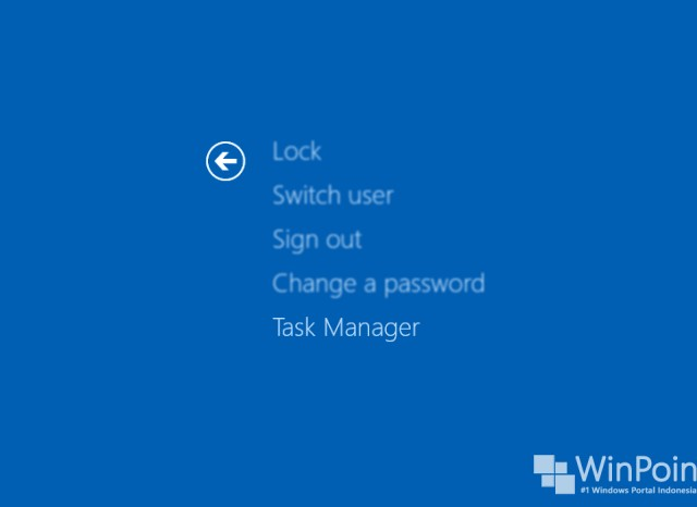 9caramembukataskmanagerdiwindows10 (10)