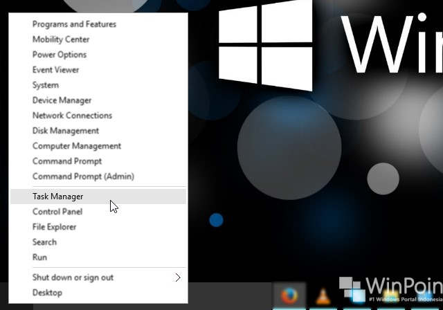 9caramembukataskmanagerdiwindows10 (3)
