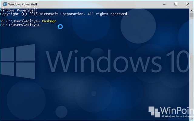 9caramembukataskmanagerdiwindows10 (9)