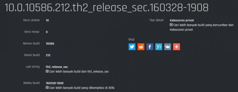Build 10586.212