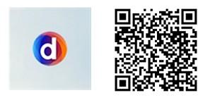 Detikcom Barcode