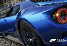 Forza Motorsport 6: Apex, Mulai Mengaspal Windows 10 Pada Musim Semi