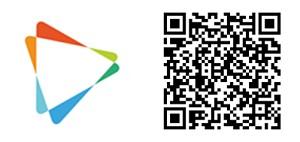 Kompas.com Barcode