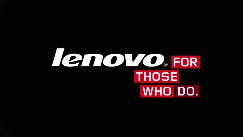 Lenovo Sedang Mempersiapkan Phablet Windows 10 Mobile