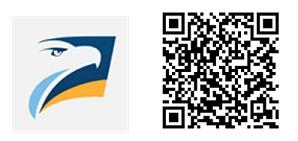 Metrotvnews.com Barcode