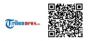 Tribunnews.com Barcode