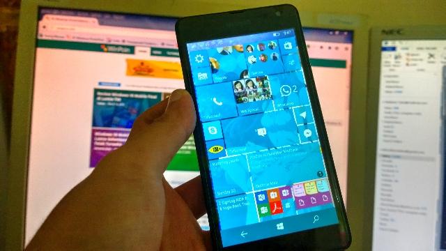 WM10_Lumia535_01