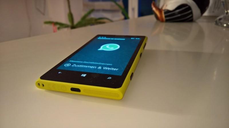 WhatsApp-lumia1020