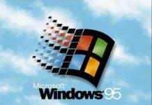 Win 95