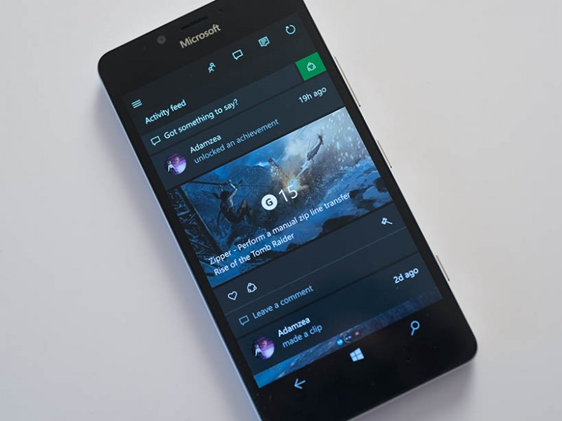 Windows10Mobile-xbox-lumia950