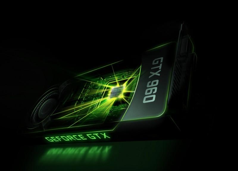 Acer Memperkenalkan GPU Portable, Mau Maen Game Tinggal Colok Aja!