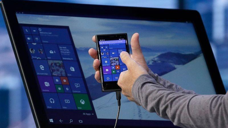 Windows 10 Redstone dan HoloLens Bakal Menjadi Bintang di BUILD 2016 Nanti