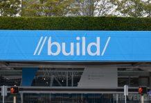 Inilah yang Bisa Kamu Harapkan dari Event BUILD 2016