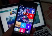 Review Windows 10 Mobile Final di Lumia 730