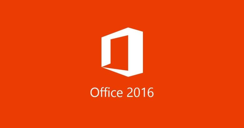 Cara Mengaktifkan Dark Theme di Office 2016