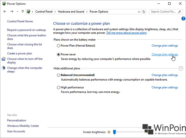 defaultpowerplanwindows10 (3)