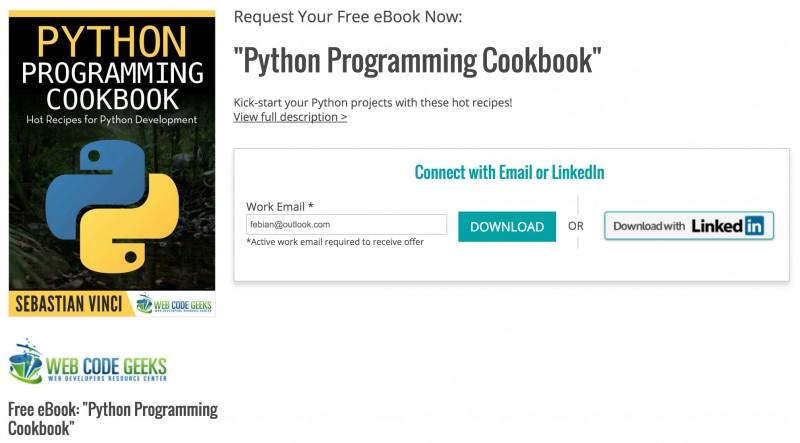 Download Ebook: Jago Coding & Programming dengan Python