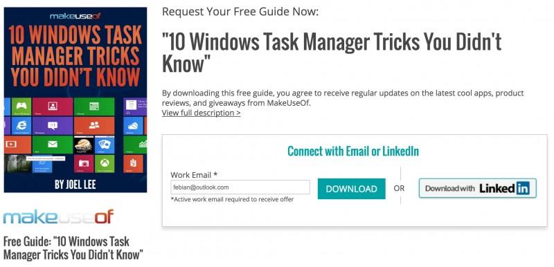 5 Ebook Windows Gratis yang Bisa Kamu Download Hari Ini