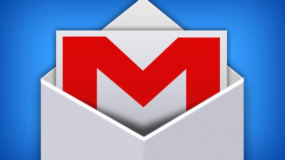 5 Layanan Email Terbaik yang Bisa Kamu Gunakan Gratis