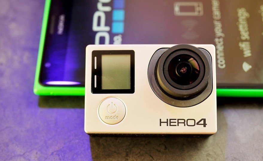 gopro-hero4-lumia-window10mobile