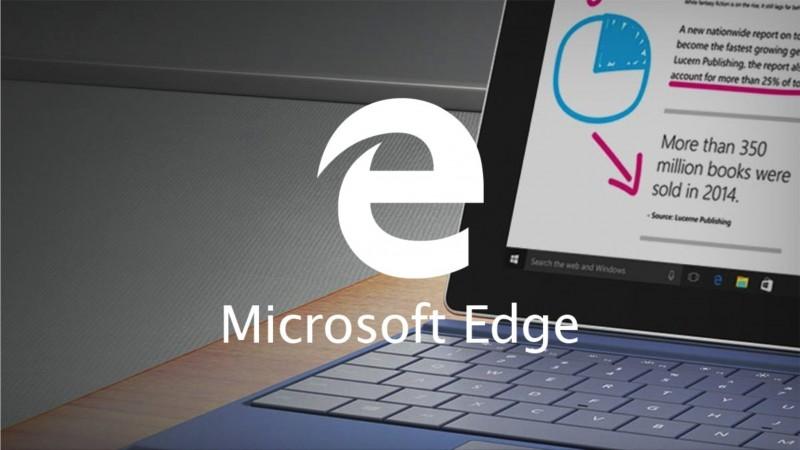 Browser IE + Edge Mulai Ditinggalkan Pengguna, dan Beralih ke Google Chrome