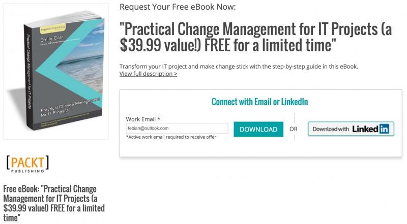 Download Ebook Premium: Panduan Lengkap Menjadi IT Project Manager (Senilai 524 ribu, Gratis!)