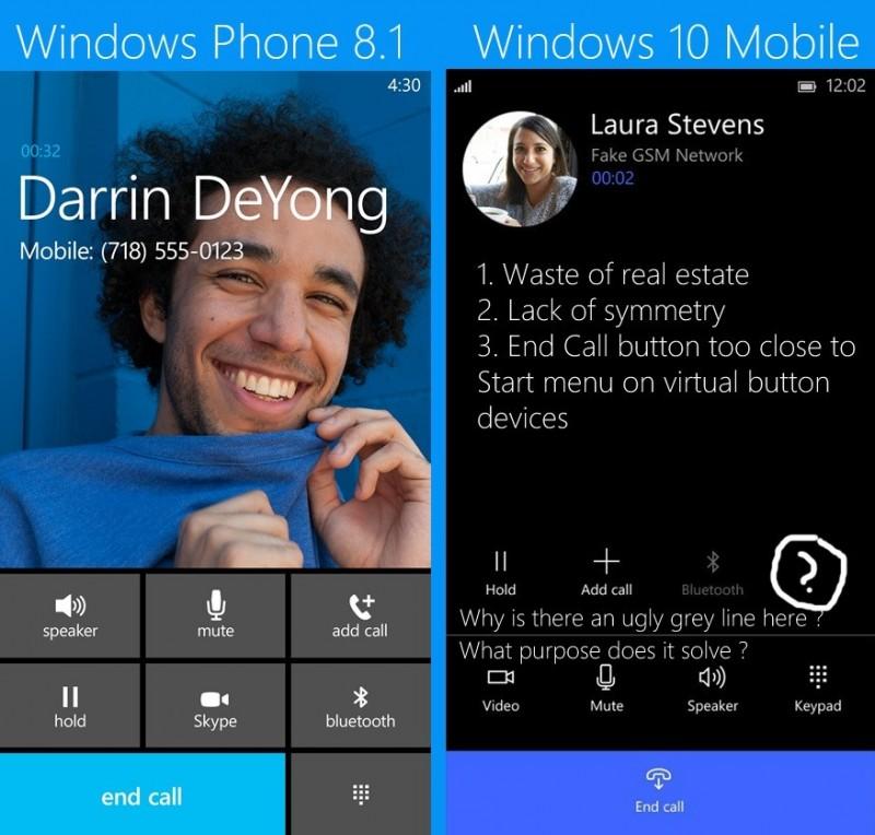 7 Alasan Tidak Perlu Bersedih Meskipun Gagal Memperoleh Upgrade Windows 10 Mobile