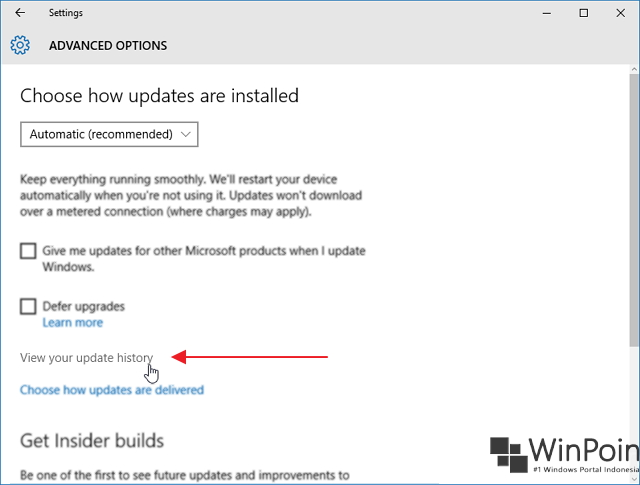 melihatwindowsupdatehistorywindows10 (3)