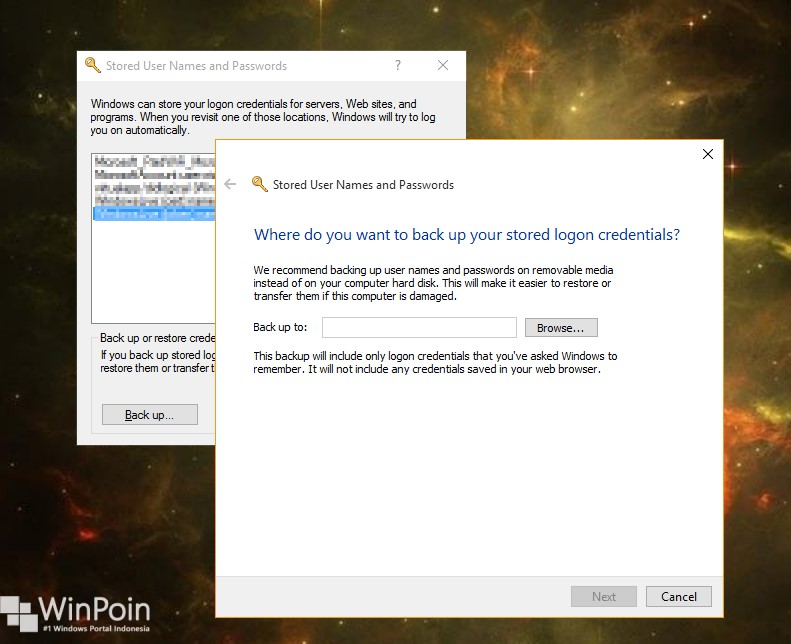 memanageuserdanpassworddiwindows10 (6)