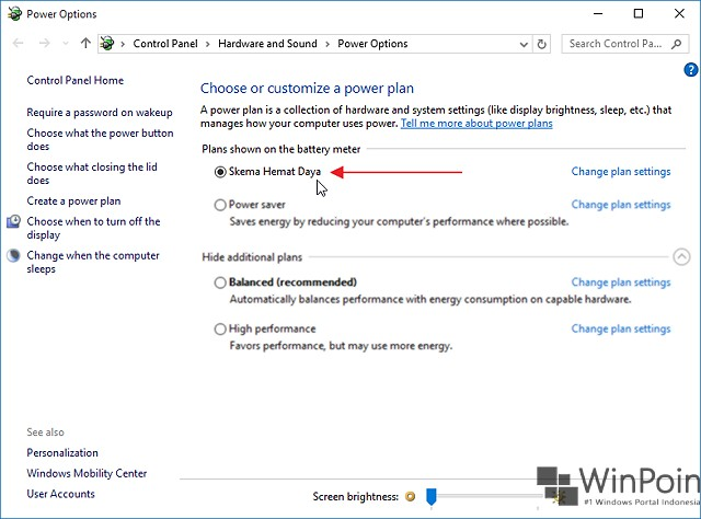 menggantinamapowerplanwindows10 (4)