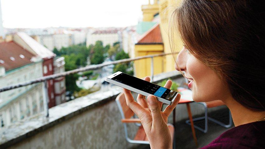 microsoft-phone-lumia 830